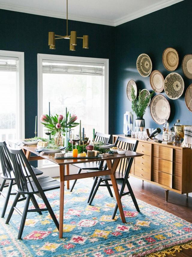 7-beautiful-bohemian-dining-rooms-1607403-1450897873.640x0c