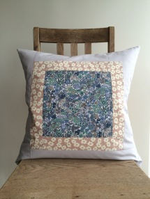 Tracey Johnston Textiles