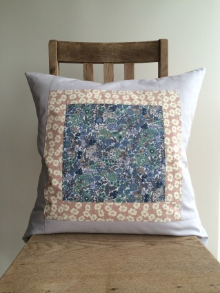 Tracey Johnston Textiles