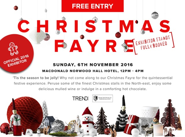 christmas-fayre-exhibitor-2016-2