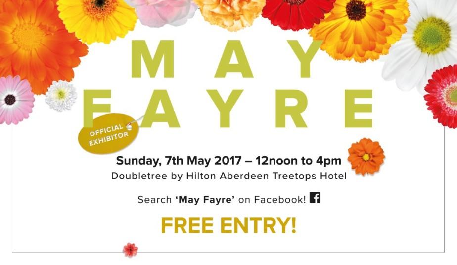 May Fayre Promo-2