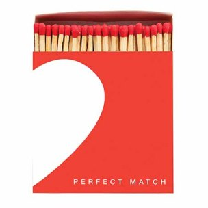 B111-PerfectMatch-box-1
